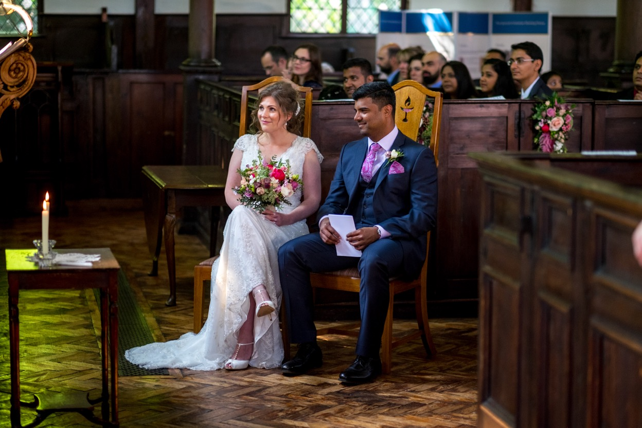 Rebecca and Imran's wedding April 2017 -4.jpeg