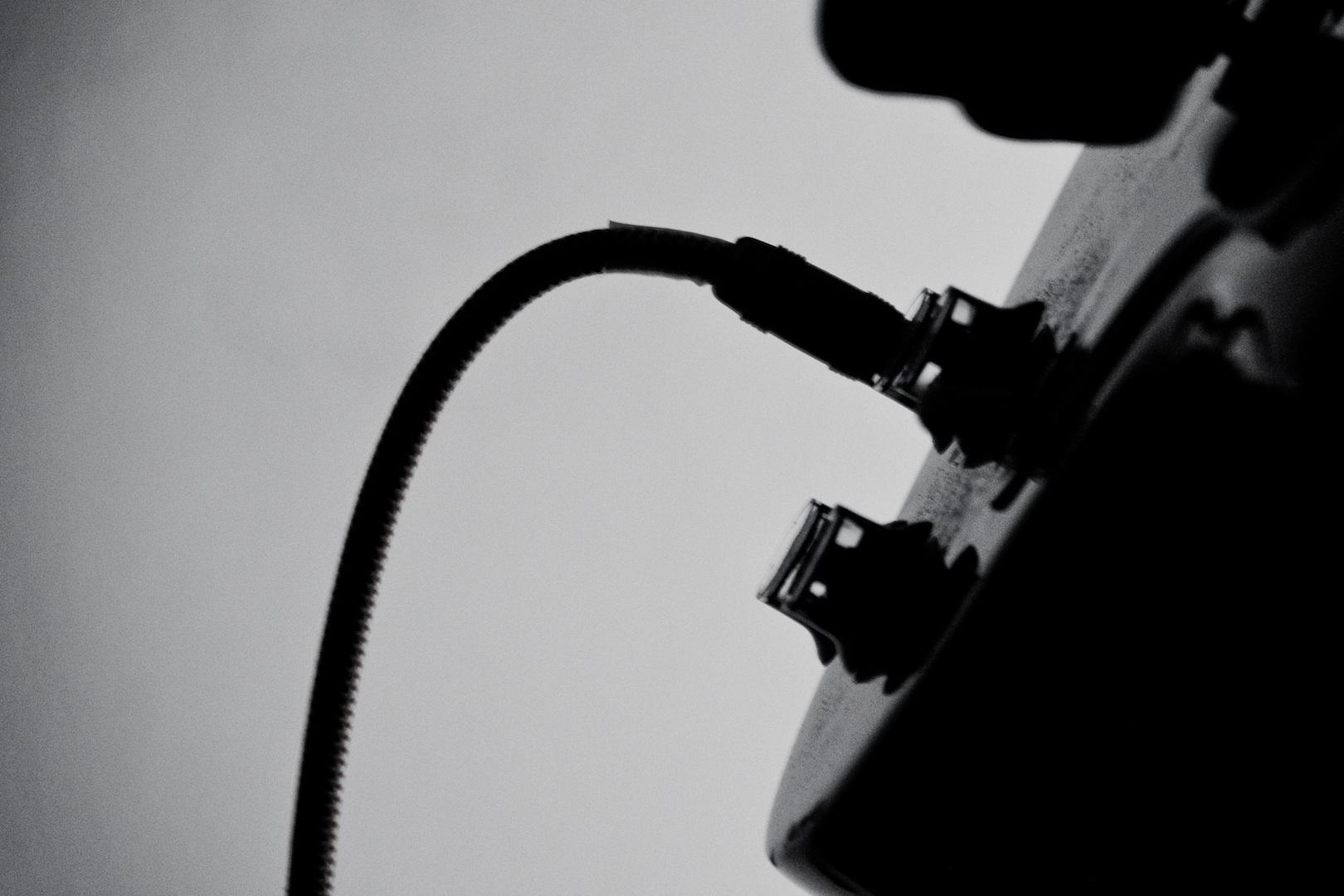 6.30 Unplugged - Busbridge    Learn more