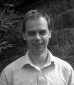 Simon Taylor, Rector