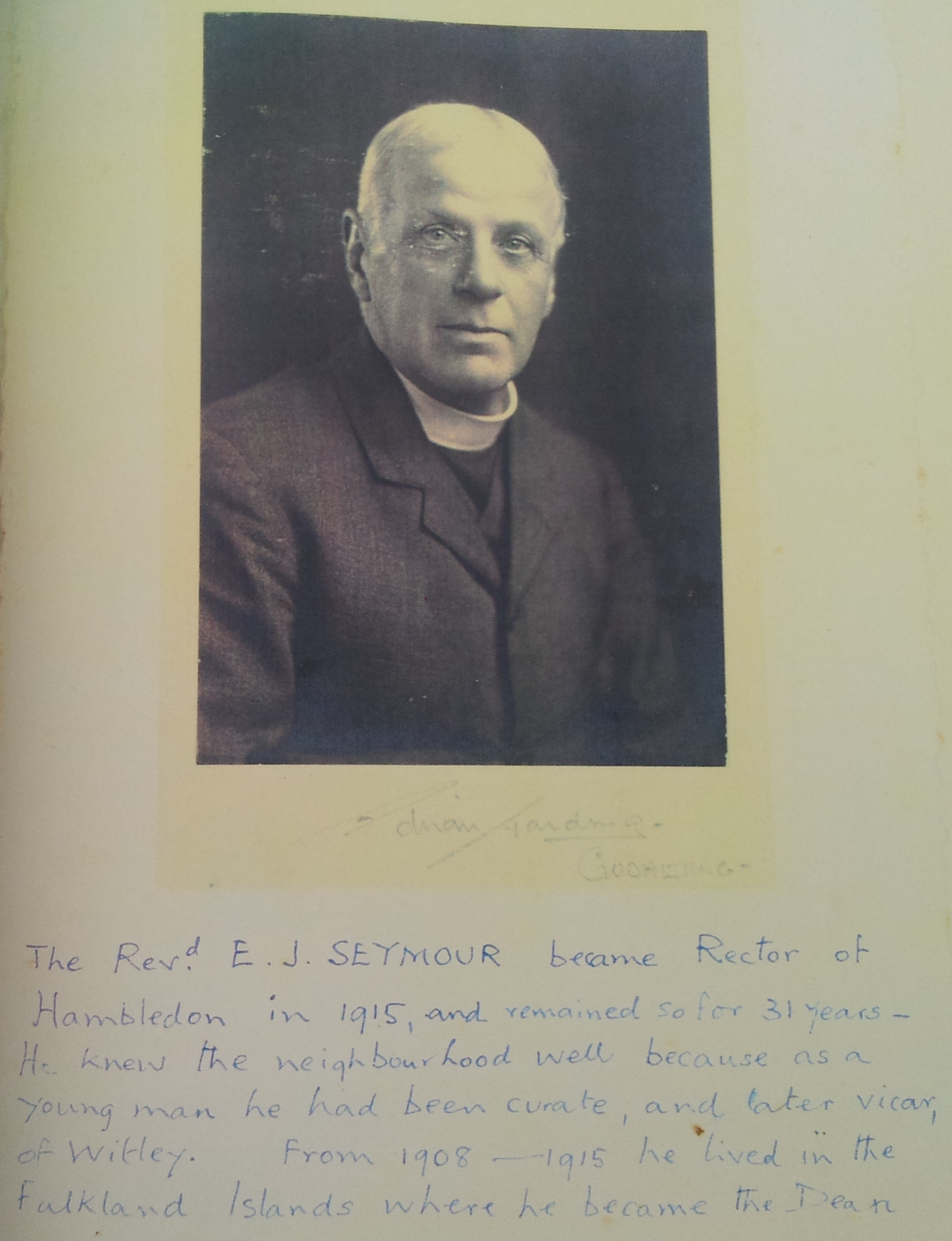 Rev seymour with text 1915.jpg