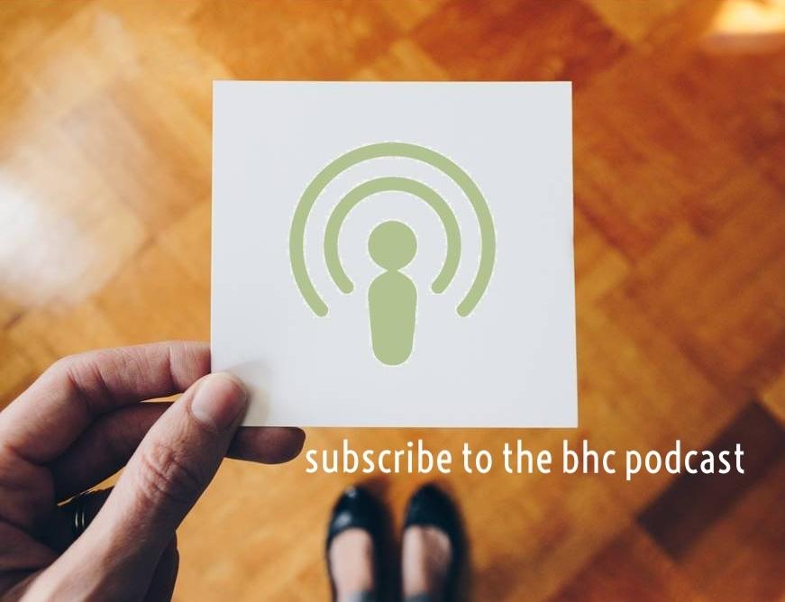 podcast pic.jpg
