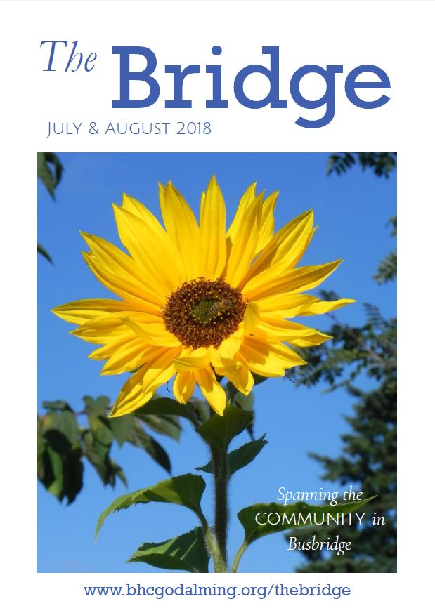 The Bridge July 2018.JPG