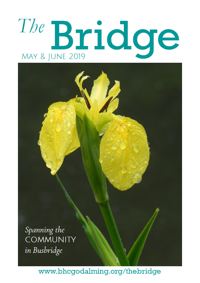 May-June Front Cover.png