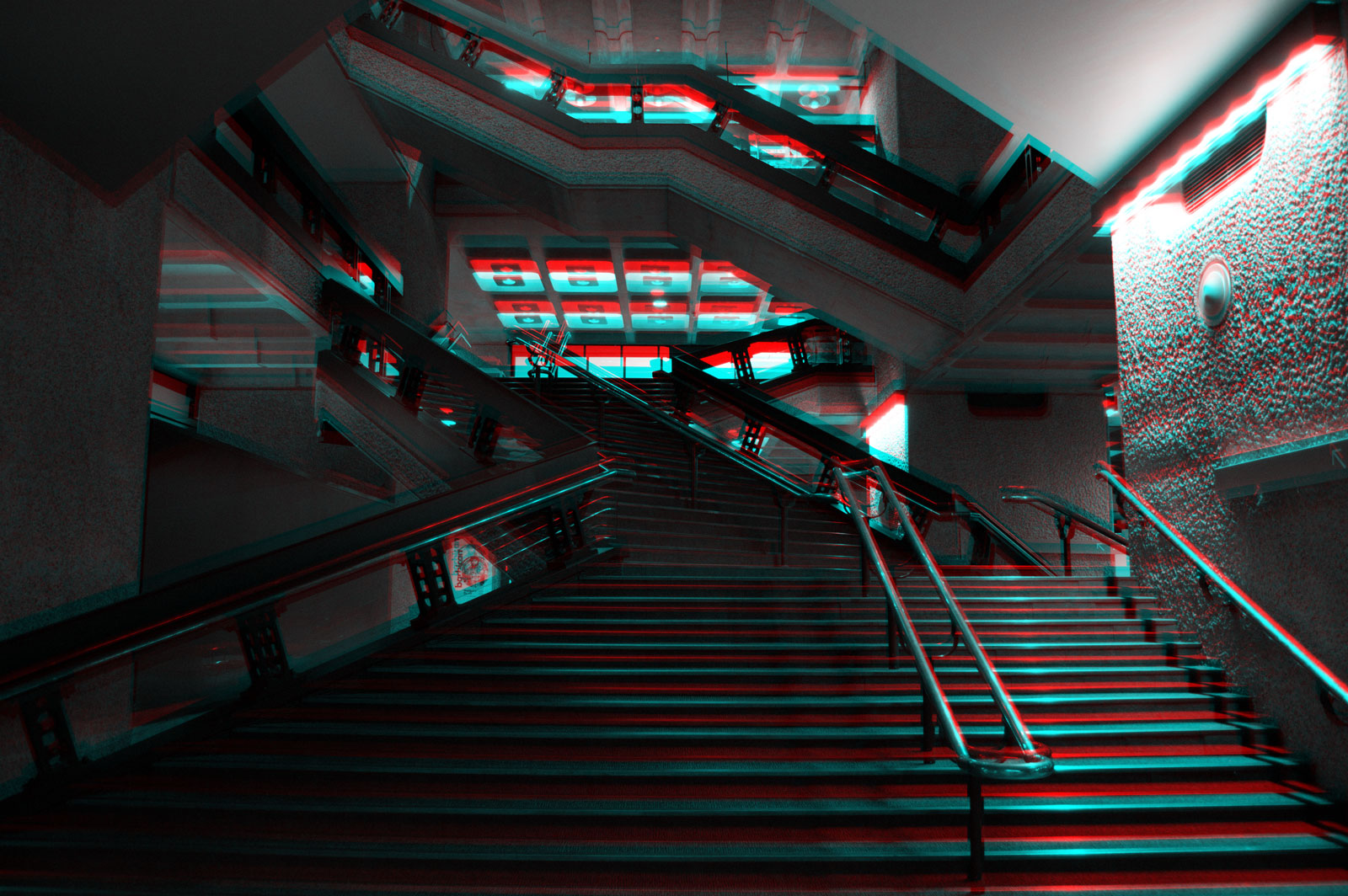 5-Lower-Floor-Staircases-Anaglyphic.jpg