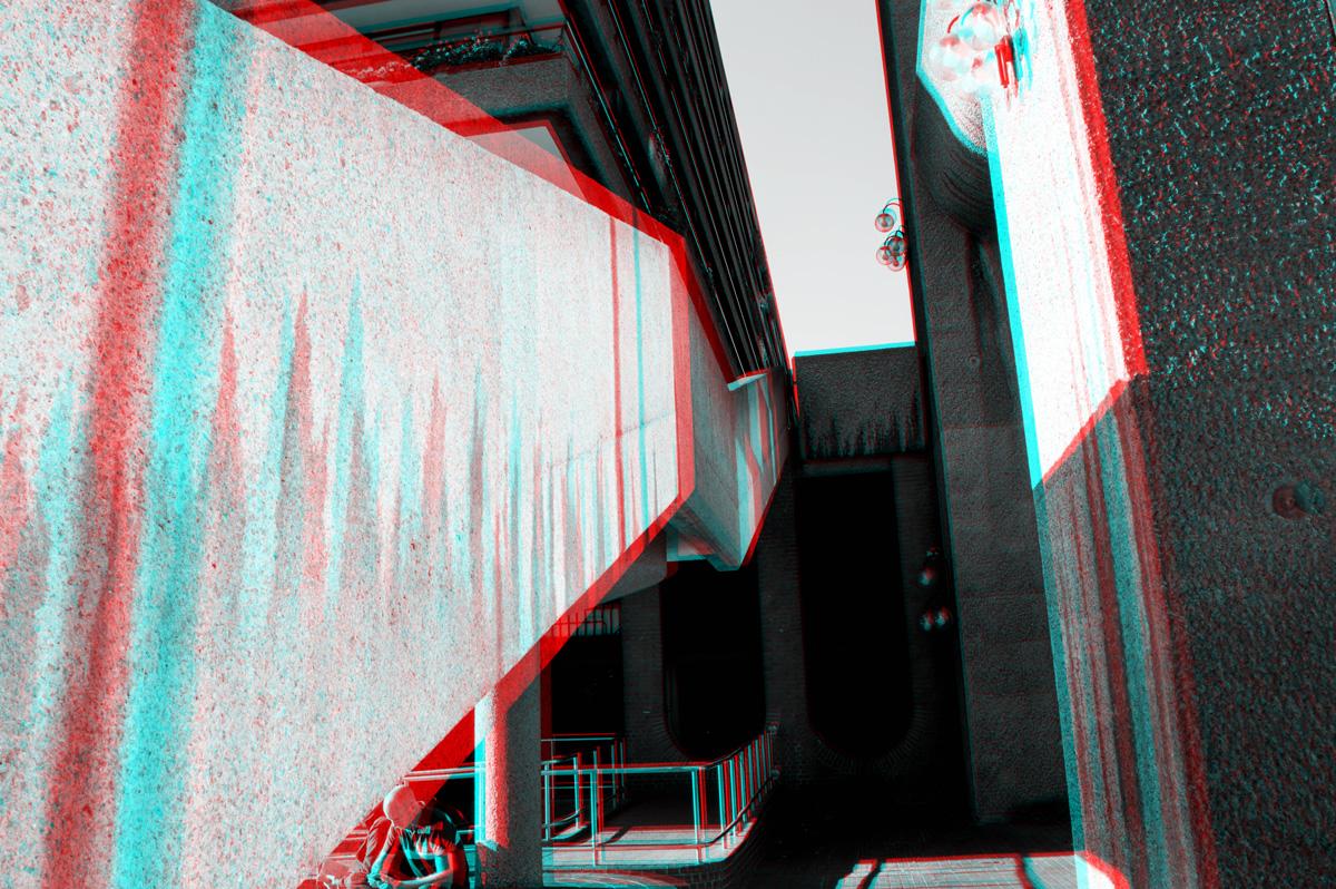 Exterior-Ramp-2.jpg