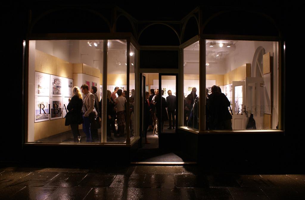 RIBA-Exhibition.jpg