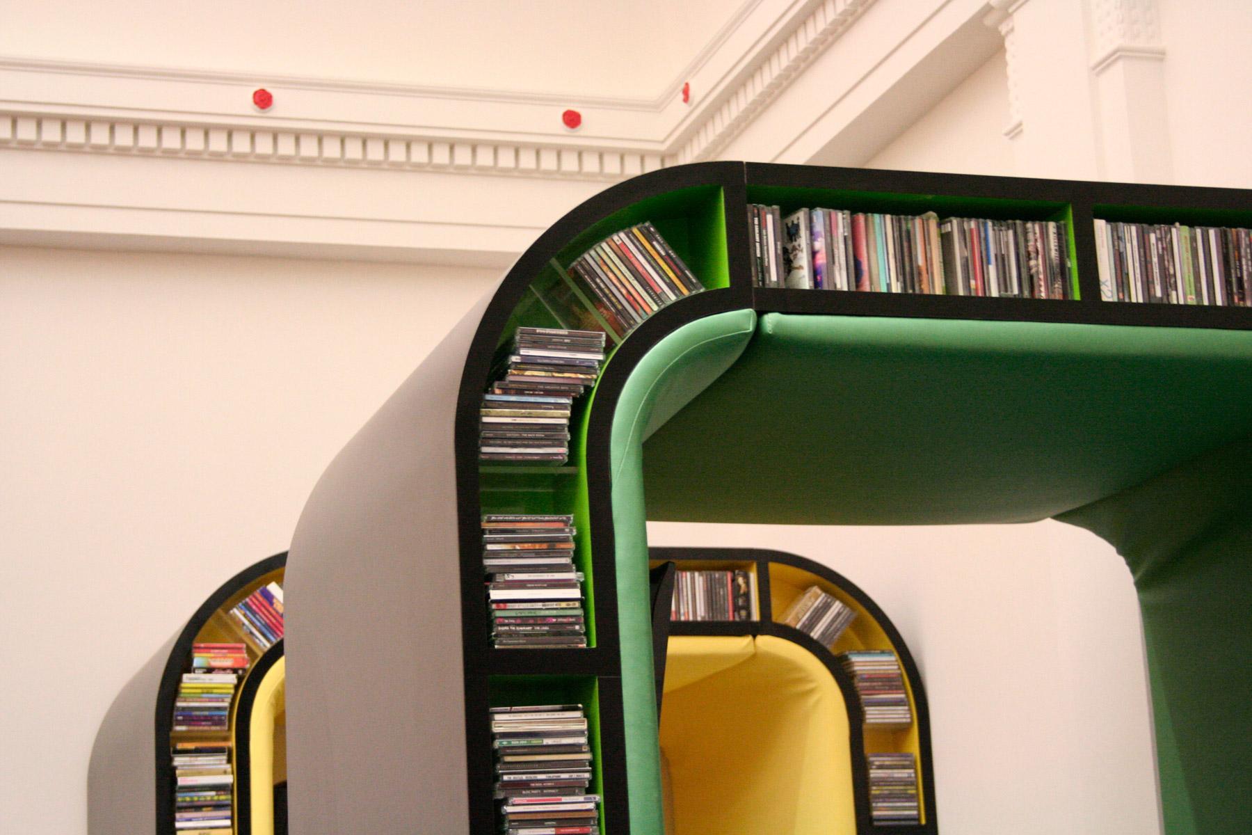 burnley-library_image-6.jpg