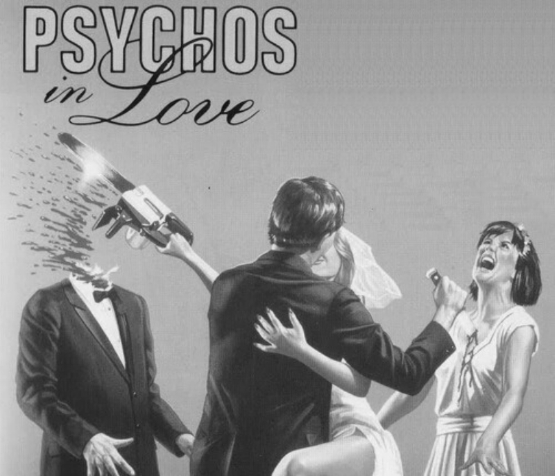 PSYCHOS_IN_LOVE.jpg