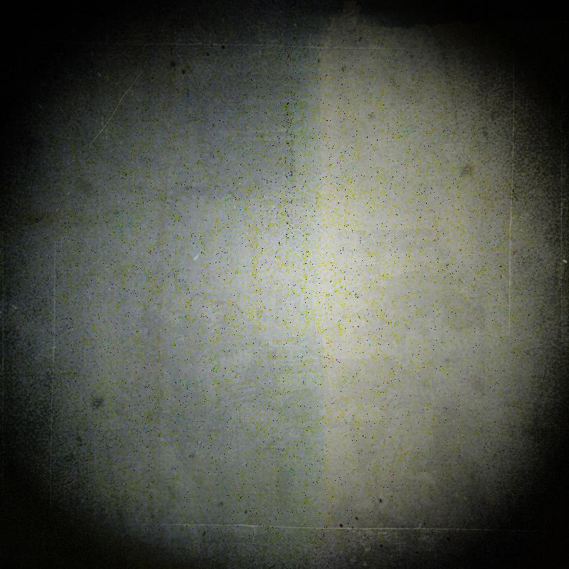 00177_GOALS.jpg