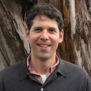 Jared Michaels is a Zen priest, psychotherapist and Marriage and Family Therapist in San Francisco   (LMFT #84278). Check out Jared's   website  and   blog  to learn more about his work.