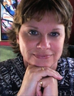 Linda Miller Raff  is an education professional, writer, actress, and public speaker from Austin, TX. See more of her poetry  here .