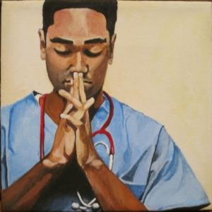 2df455f54c9e9a4d5c223e3712f46716--african-artwork-praying-hands.jpg