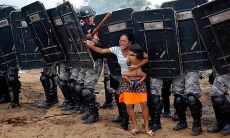 indigenous-woman-of-Brazi-007.jpg