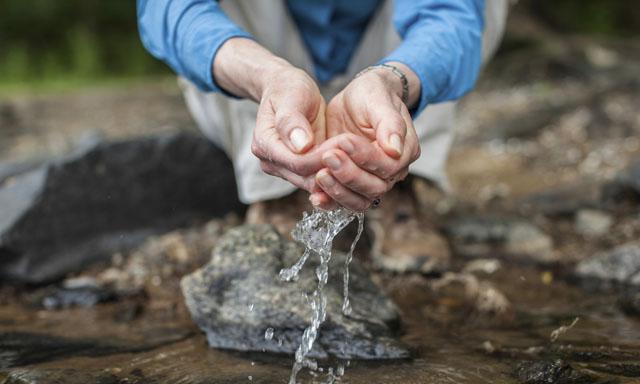 water-hands.jpg
