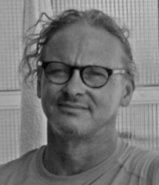Rev. Tom VandeStadt is pastor at  Congregational Church of Austin , TX, a leading social justice and environmental advocate, a practicing Buddhist, and cofounder of AllCreation.org. Read more of his  writings .