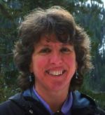 Dr. Lisa Dahill  is a former Carnegie Scholar, currently serving as Assoc. Prof. of Religion at  California Lutheran University . Read more of her writings on AllCreation  here .