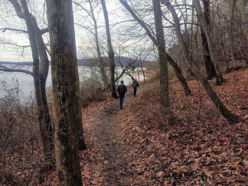 Prayer hike 2.jpg
