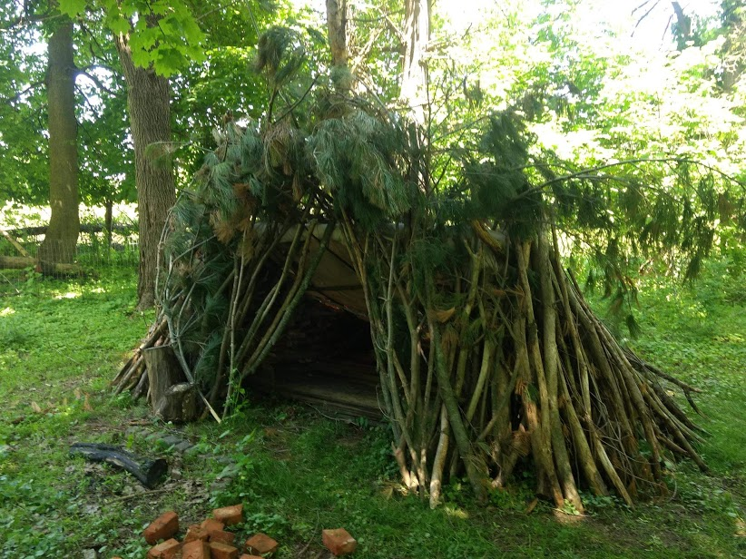 Meditation hut 2.jpg