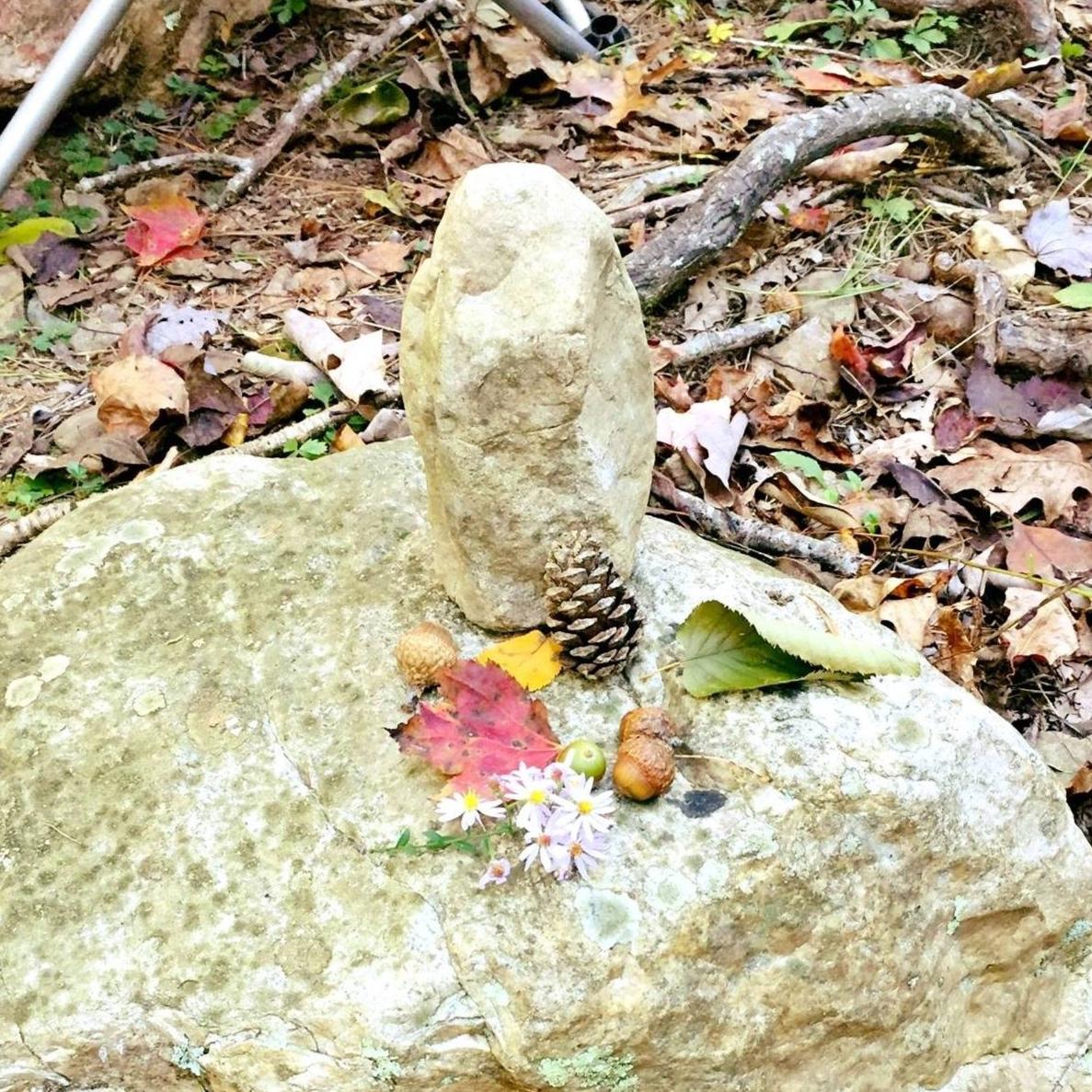 cow+stone+altar.jpg
