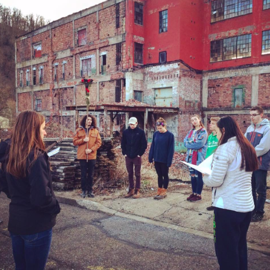 Screen Shot 2019-04-03 at 2.13.11 PM.png