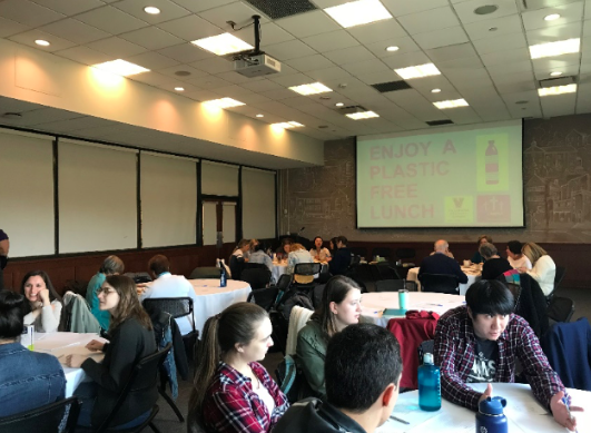 Screen Shot 2019-04-03 at 2.13.18 PM.png
