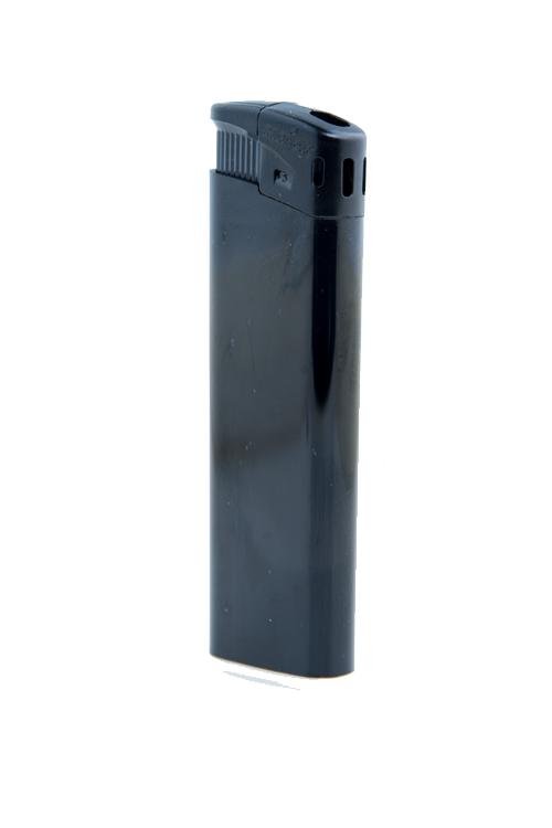 XL8019HC_black.png