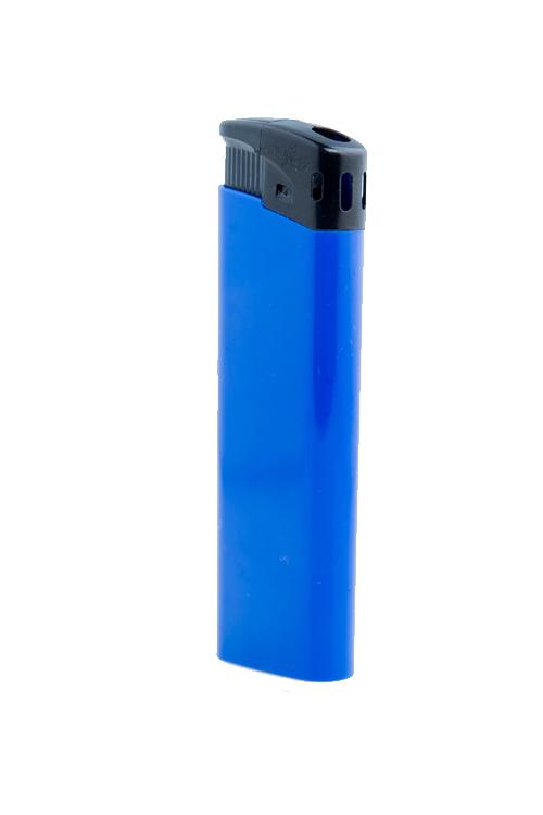 XL8019HC_blue.png