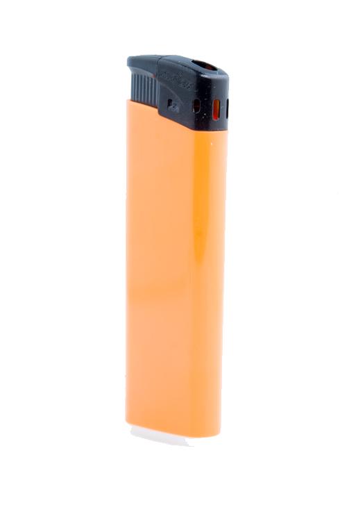 XLC8019_orange.png