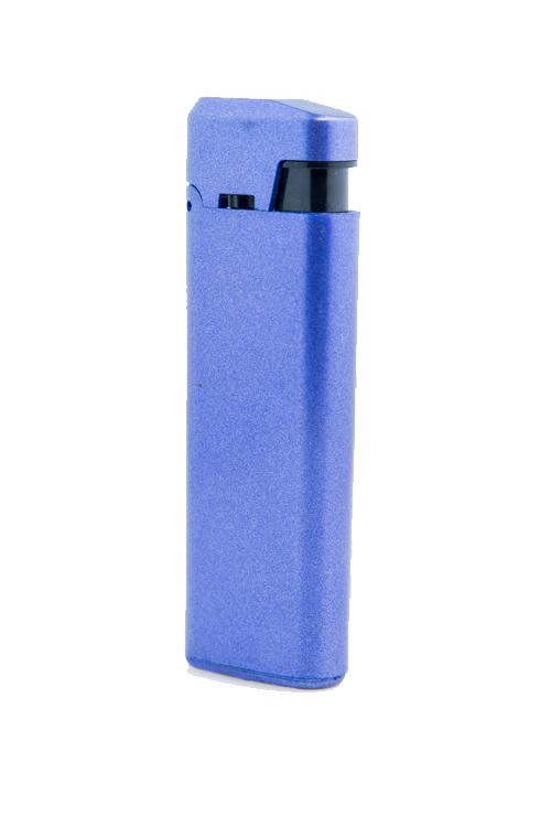 XLC_918_blue2.png