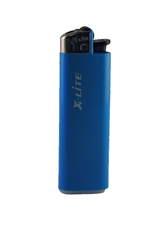 XL8022_blue.png