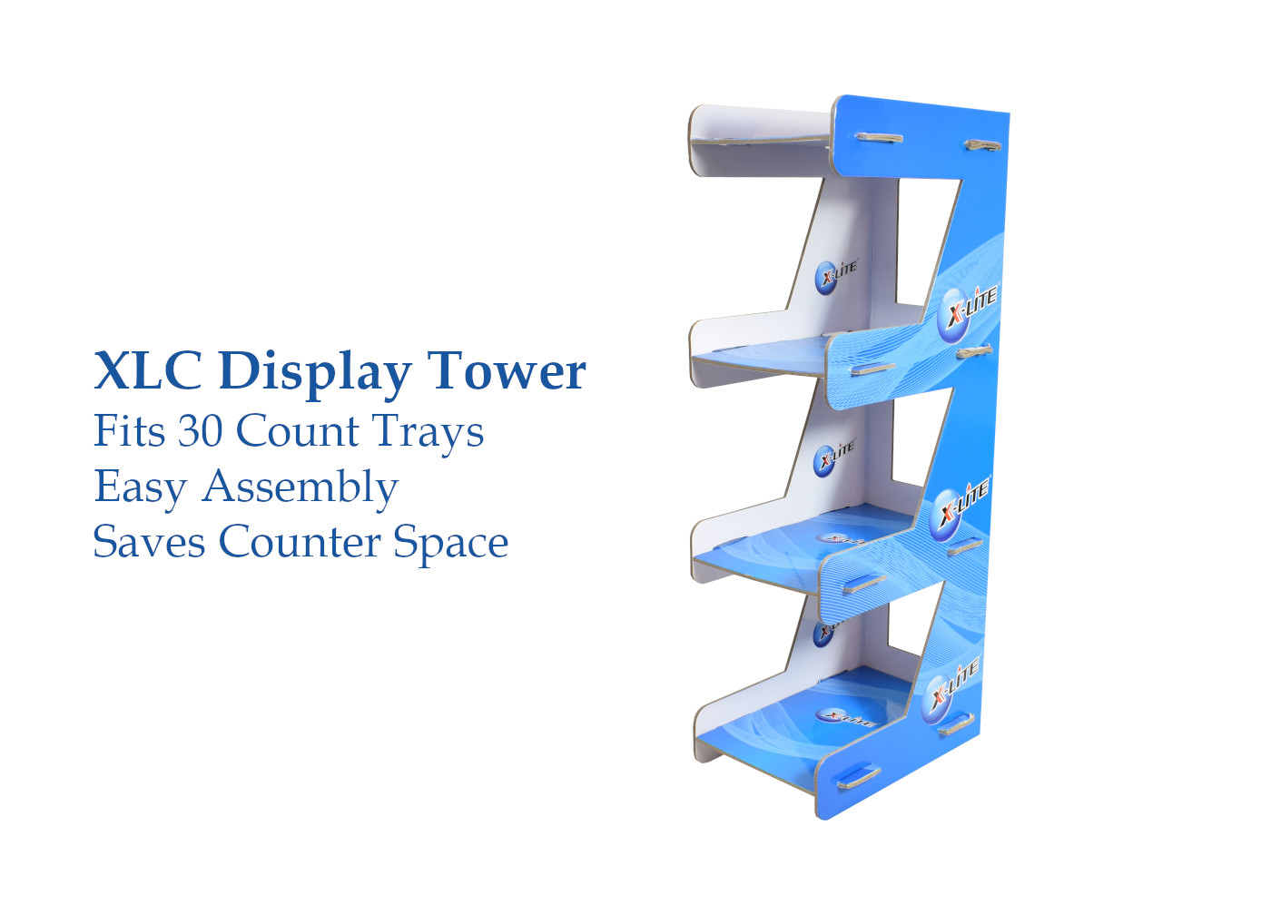 Tower display website.jpg