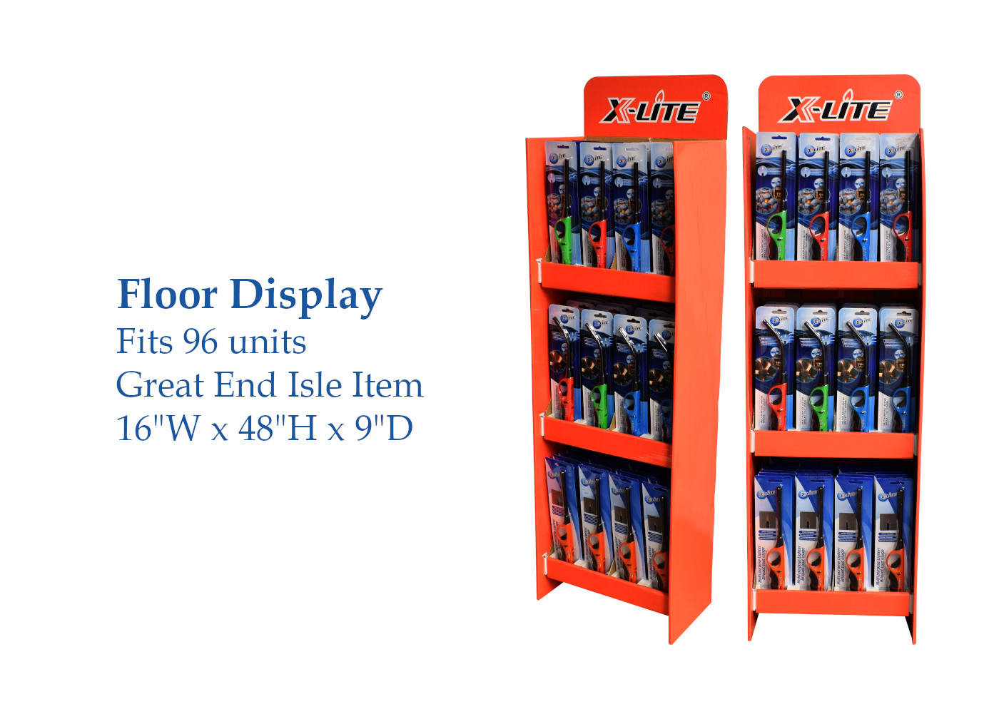 Floor Display website.jpg