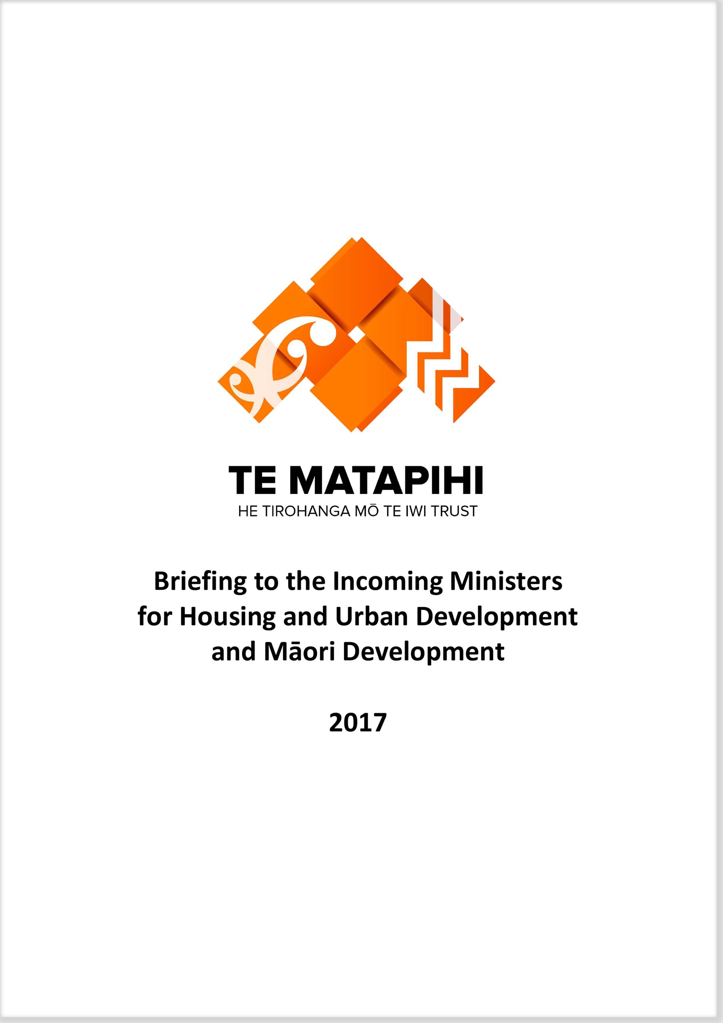 BIM Maori Housing Te Matapihi FINAL NOV 2017-1.jpg