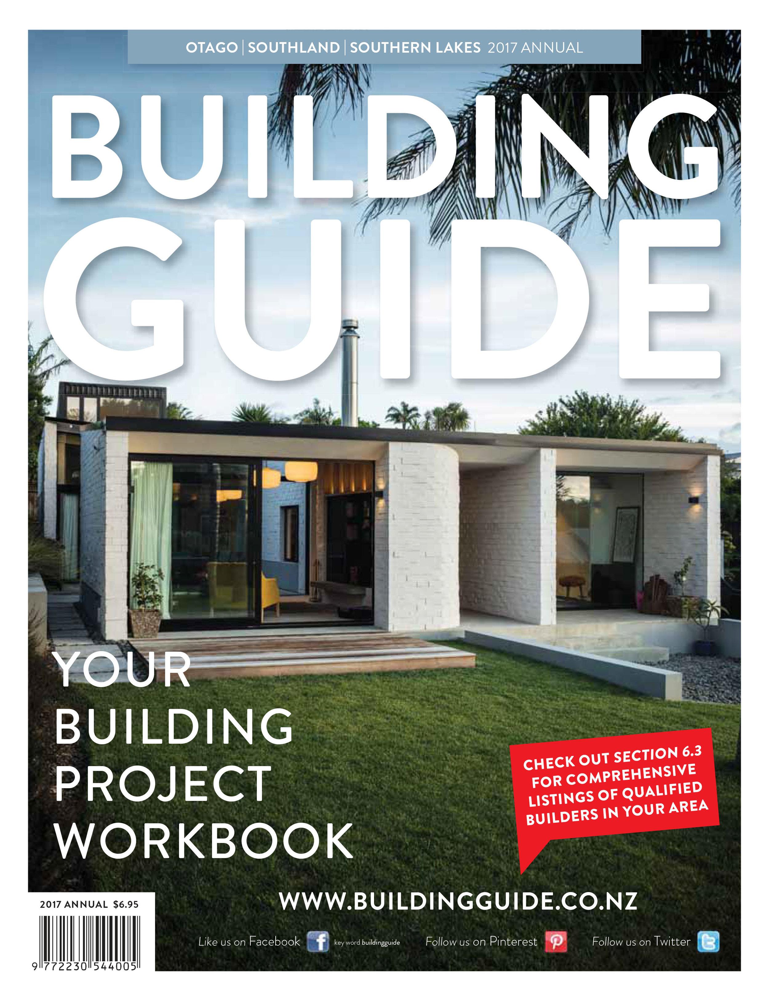 Otago-Southland-Building-Guide-2017-1.jpg