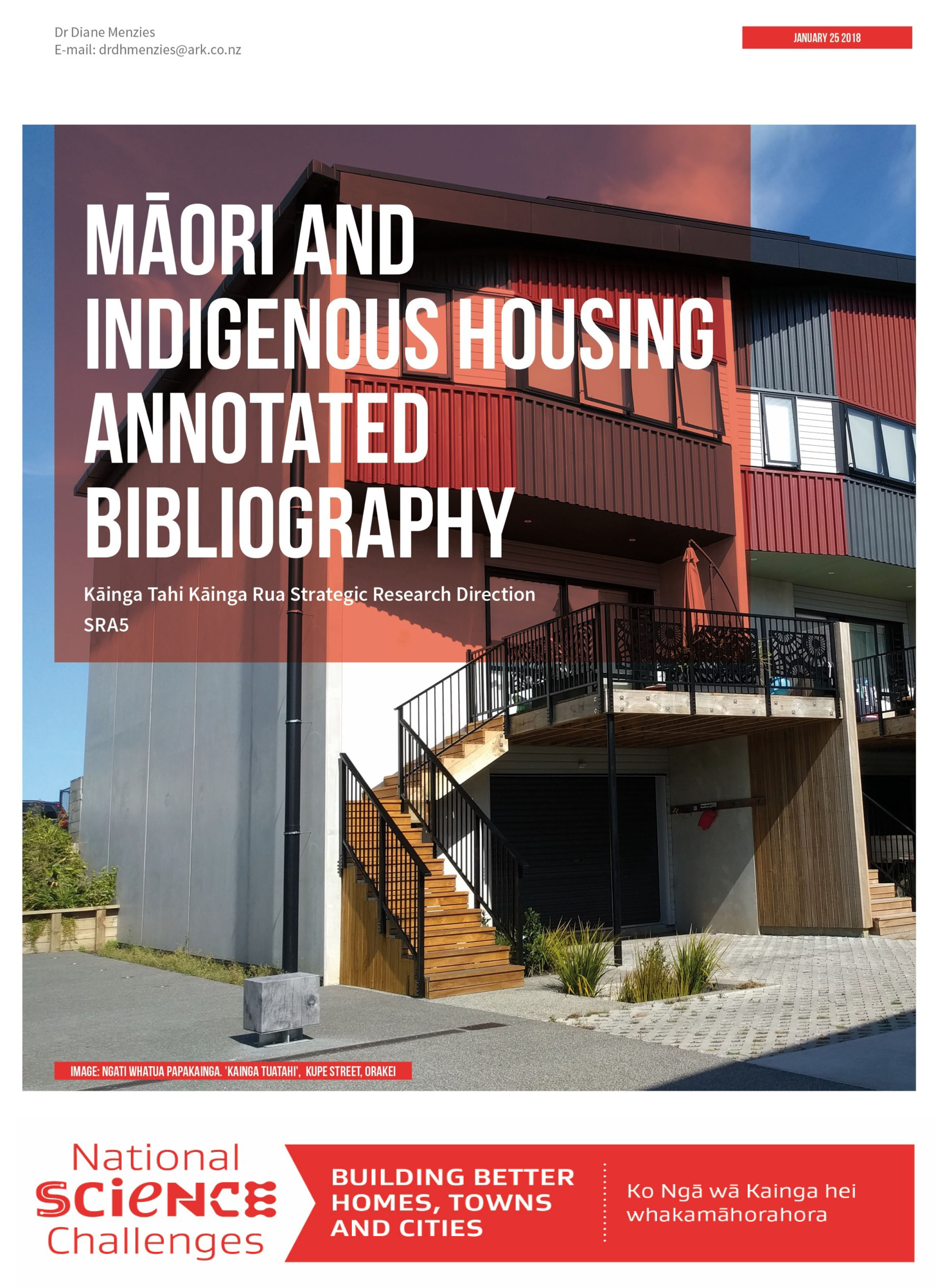 Maori_and_indigenous_housing_annotated_biblography-1.jpg