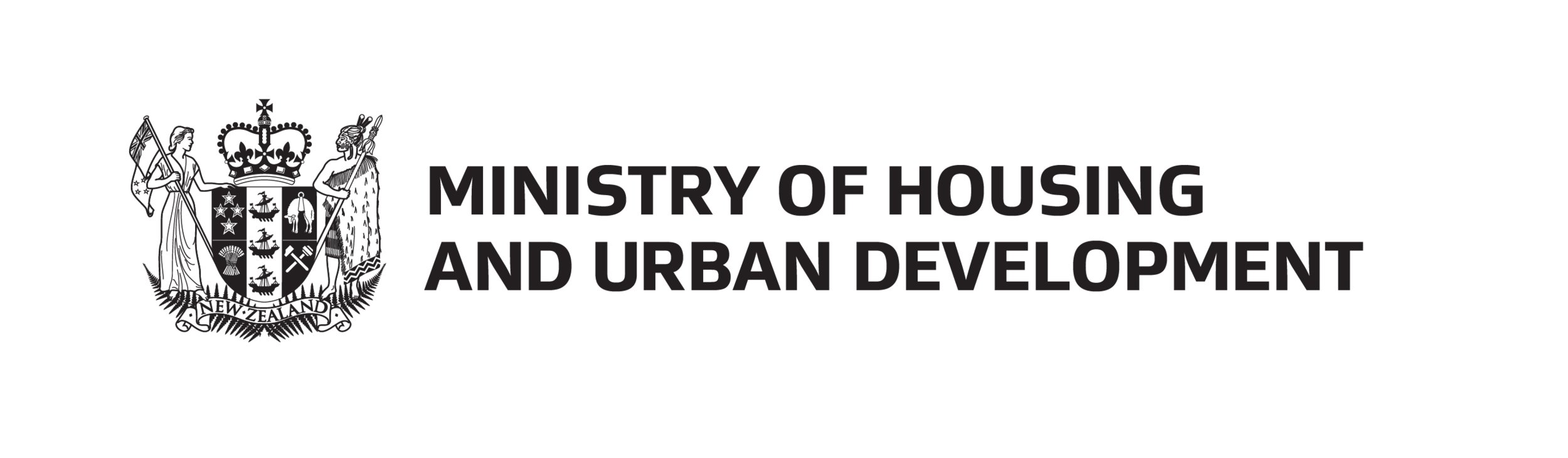 MHUD Logo.png