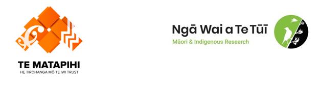 Press Release Ihumaatao.PNG