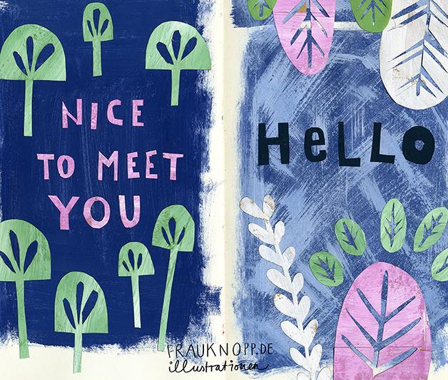 illustration-papercollage-homedecor-notebooks.jpg