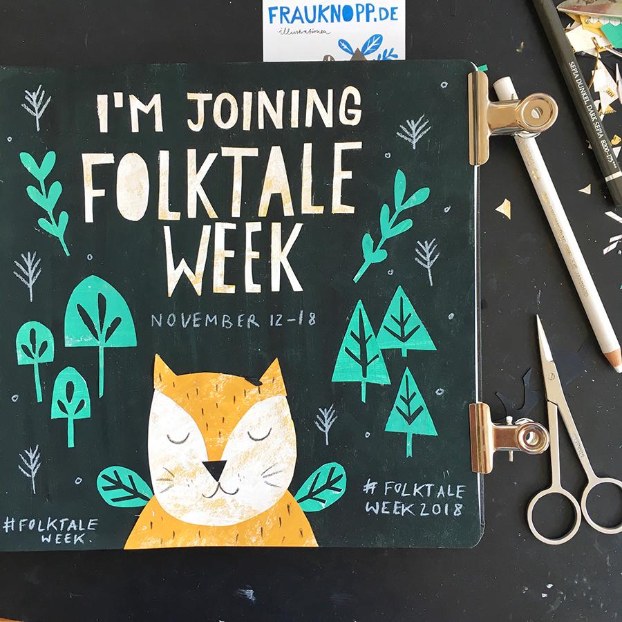frauknopp-folktaleweek2018.jpg