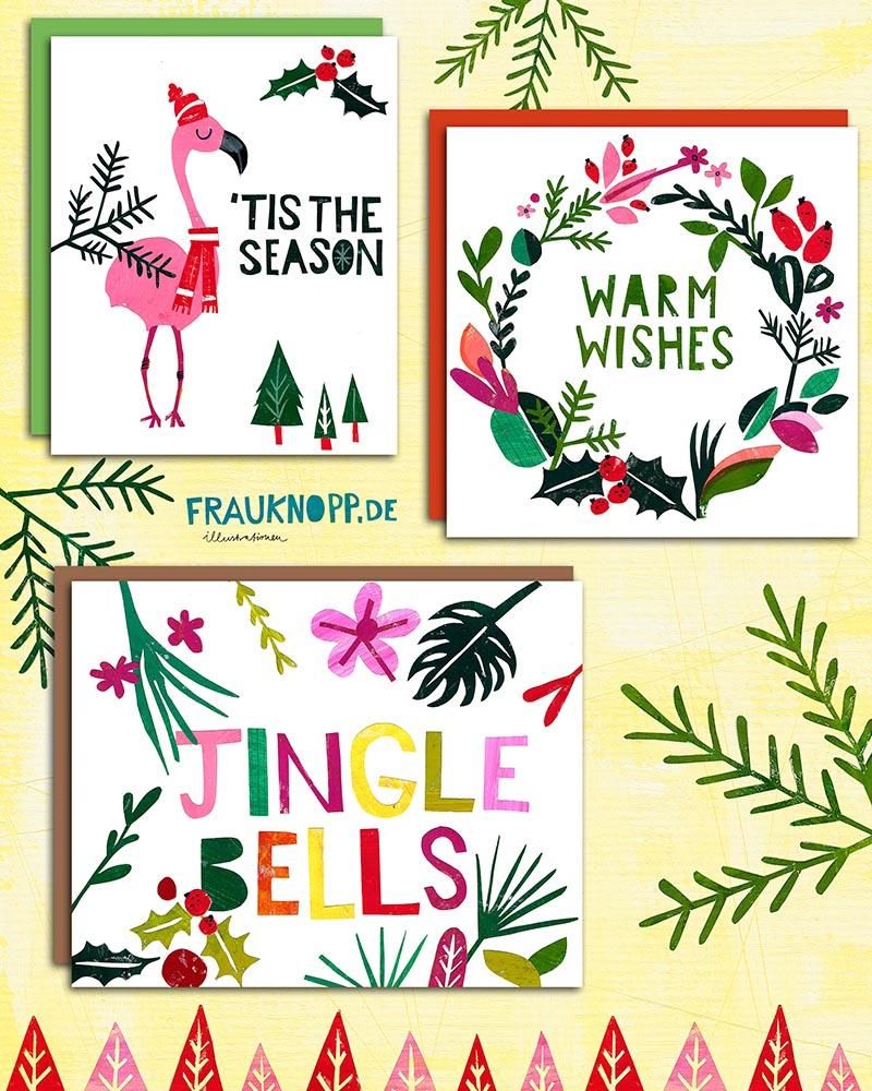 frauknopp-createchristmas-tropical.jpg