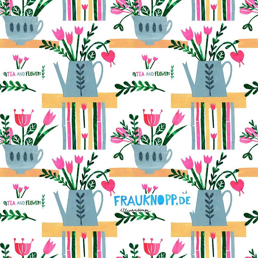 patterndesign-frauknopp-papercut-flower.jpg