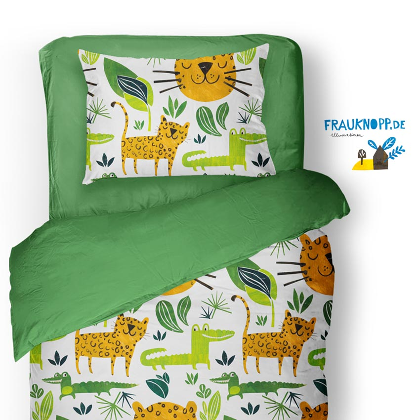 frauknopp-surfacepattern-bedding-leopard.jpg