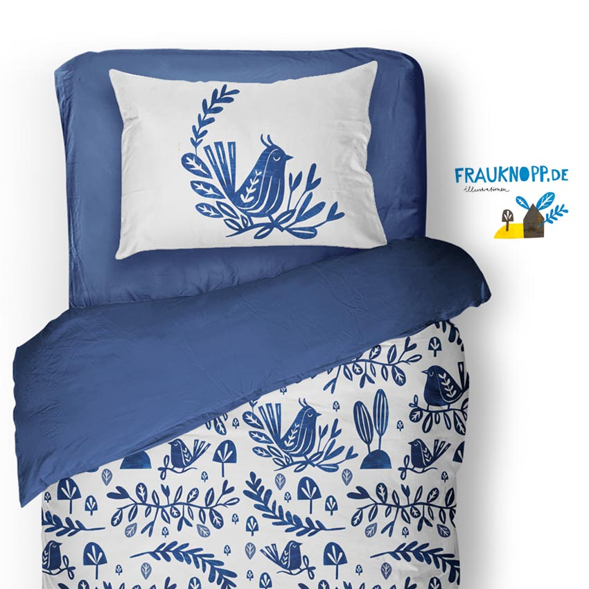 frauknopp-surfacepattern-bedding-blue-bird.jpg