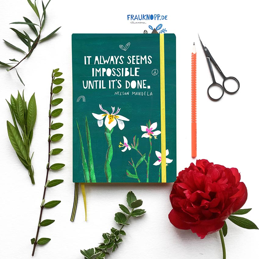 frauknopp-notes-quote-papercut-floral.jpg