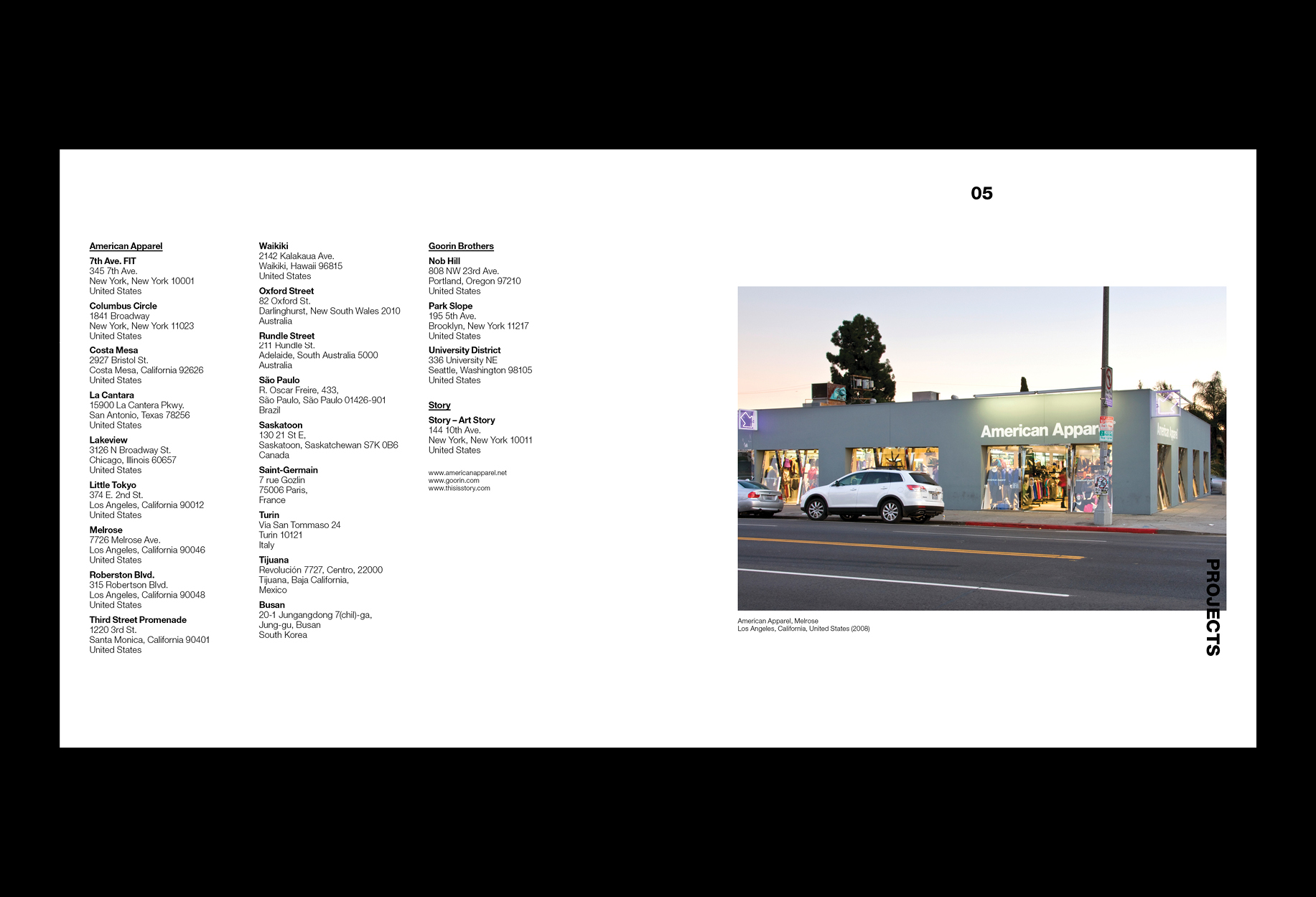 retail-PROJECTS3.jpg