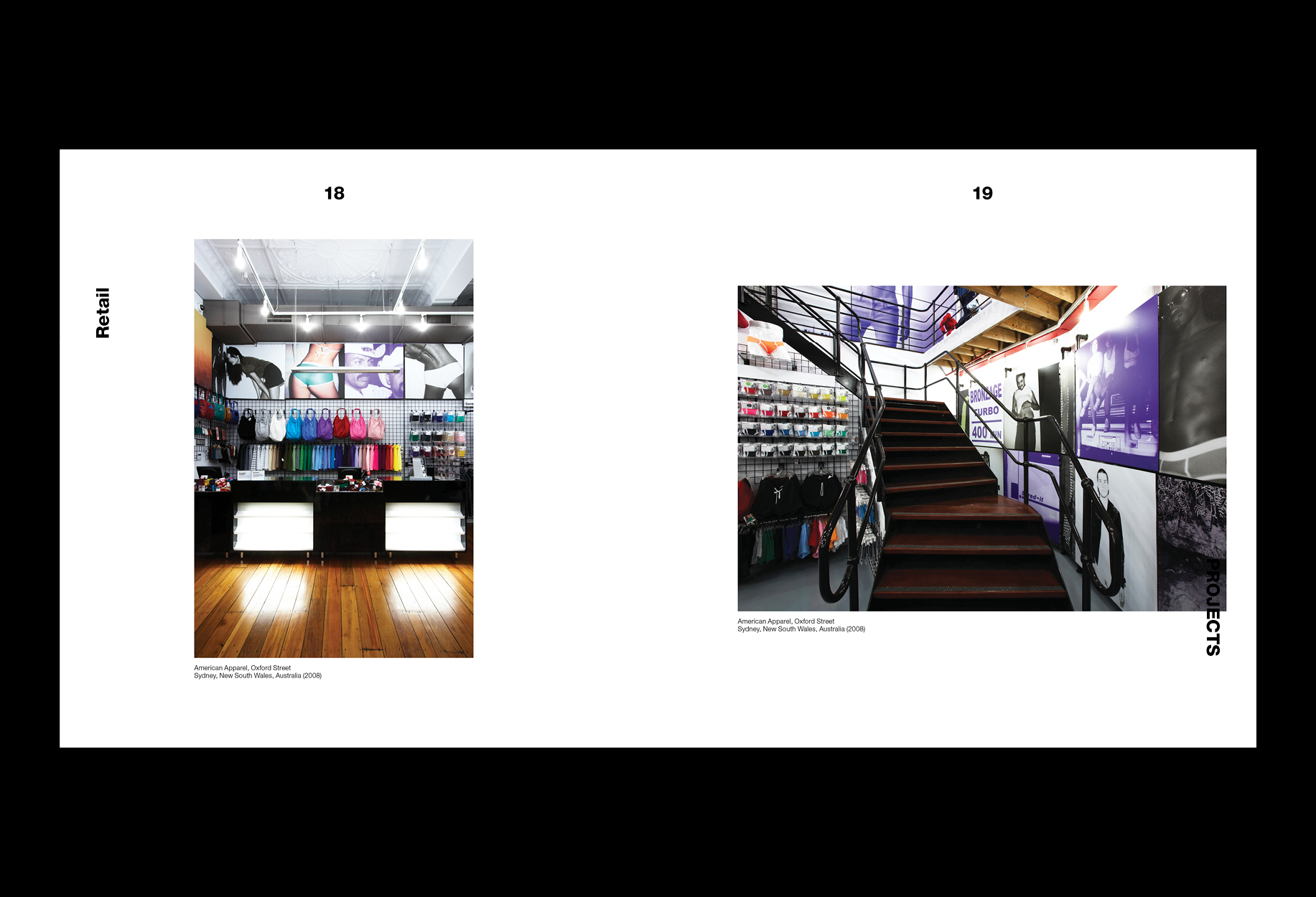 retail-PROJECTS10.jpg