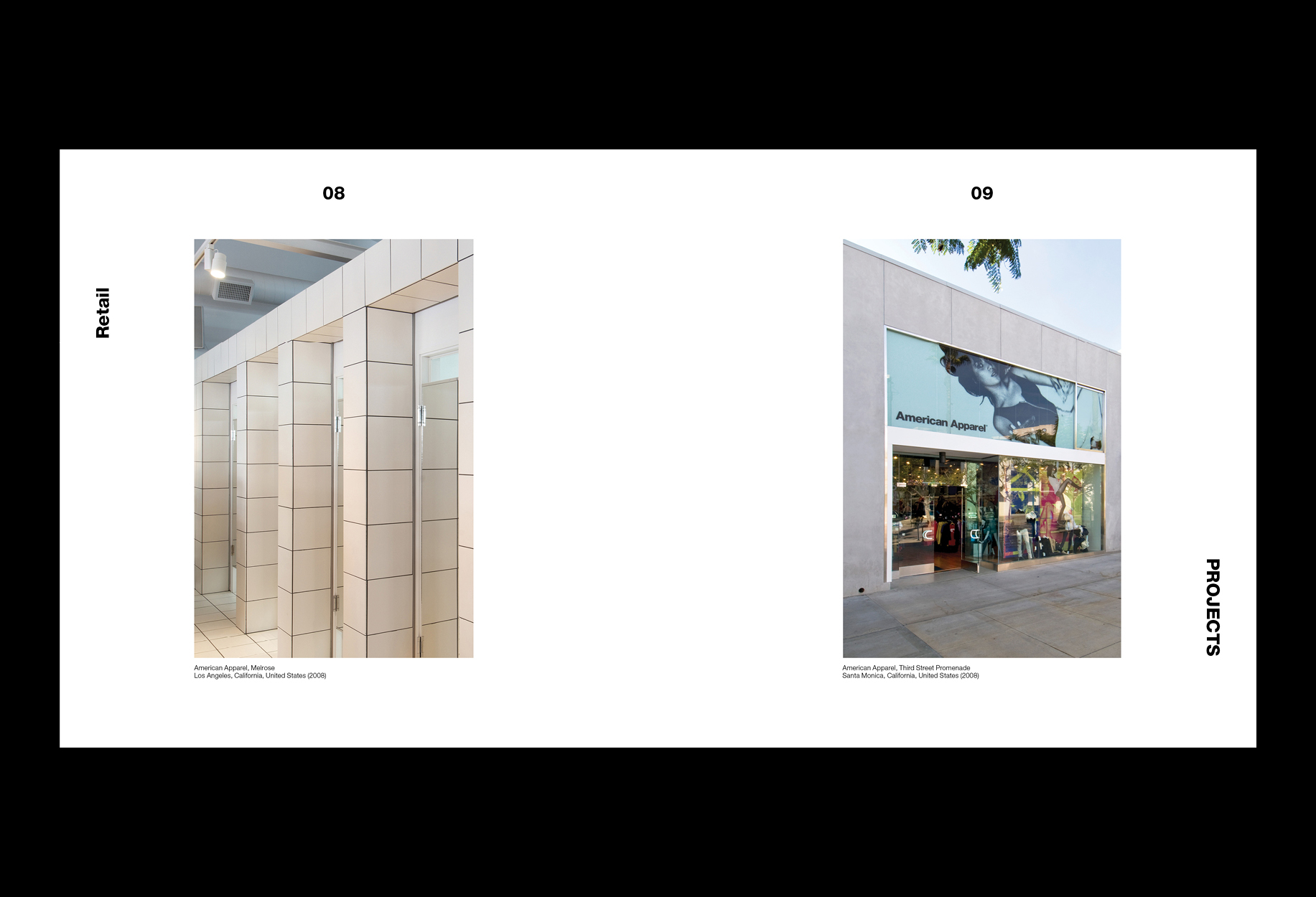 retail-PROJECTS5.jpg