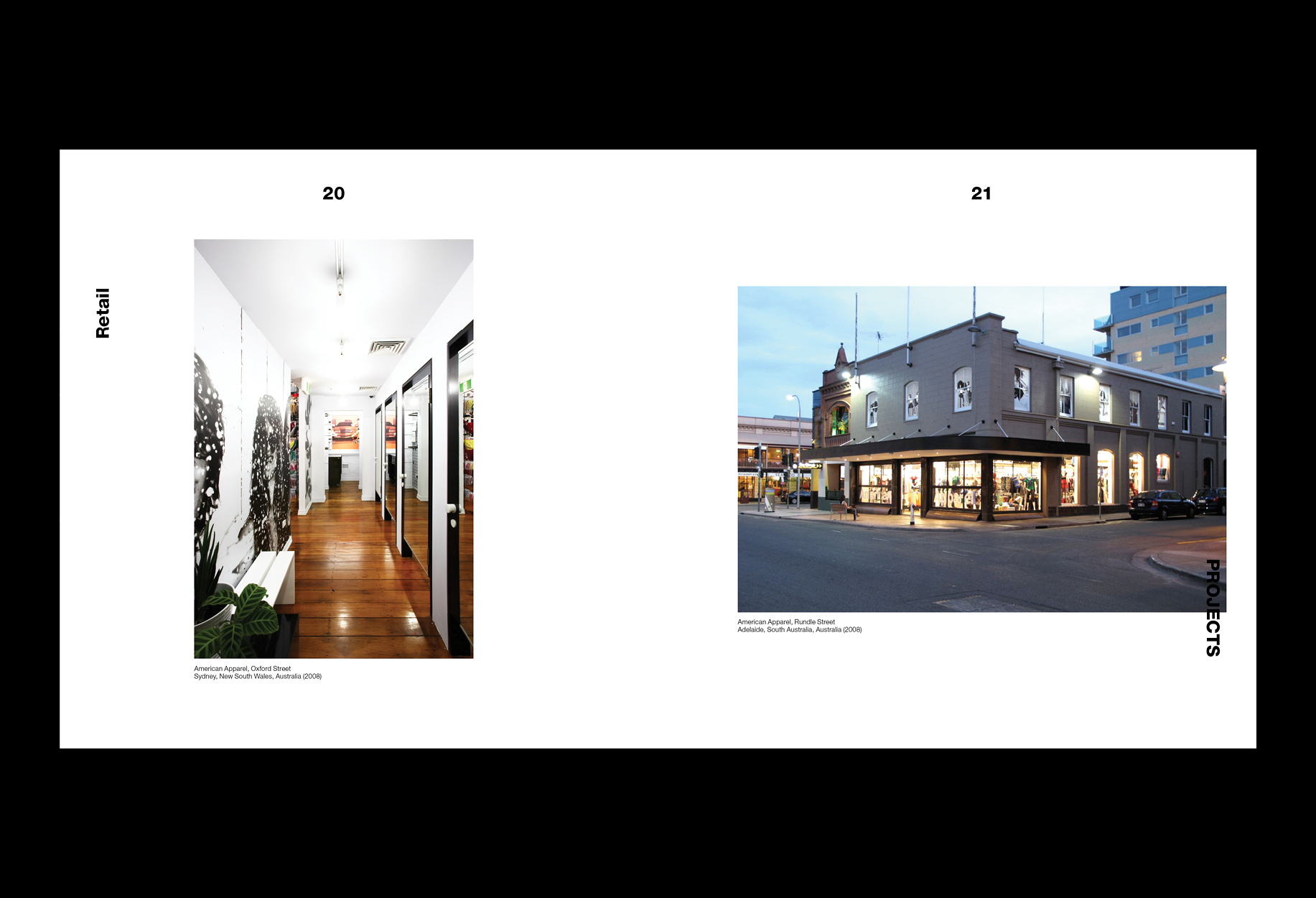 retail-PROJECTS11.jpg