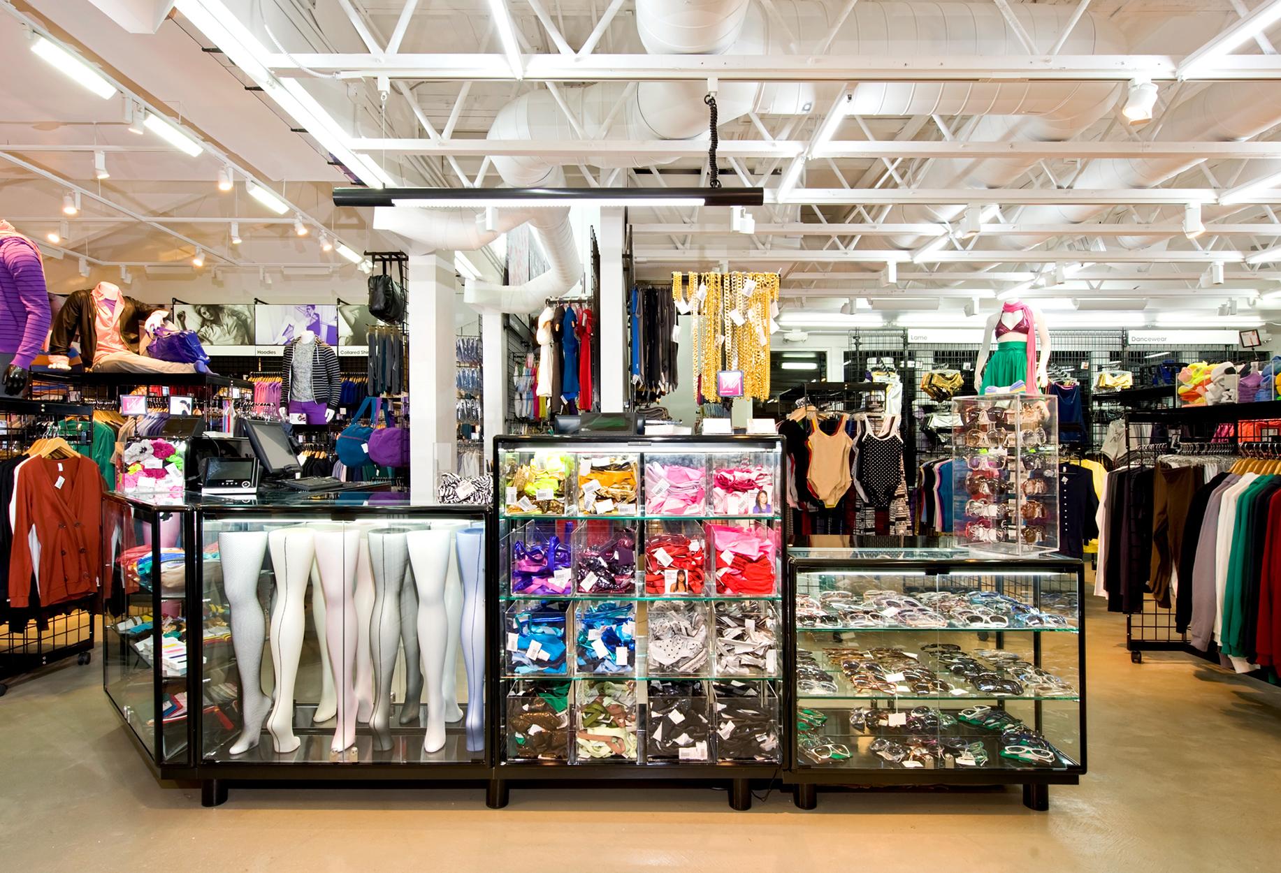 american-apparel-costa-mesa-3.jpg