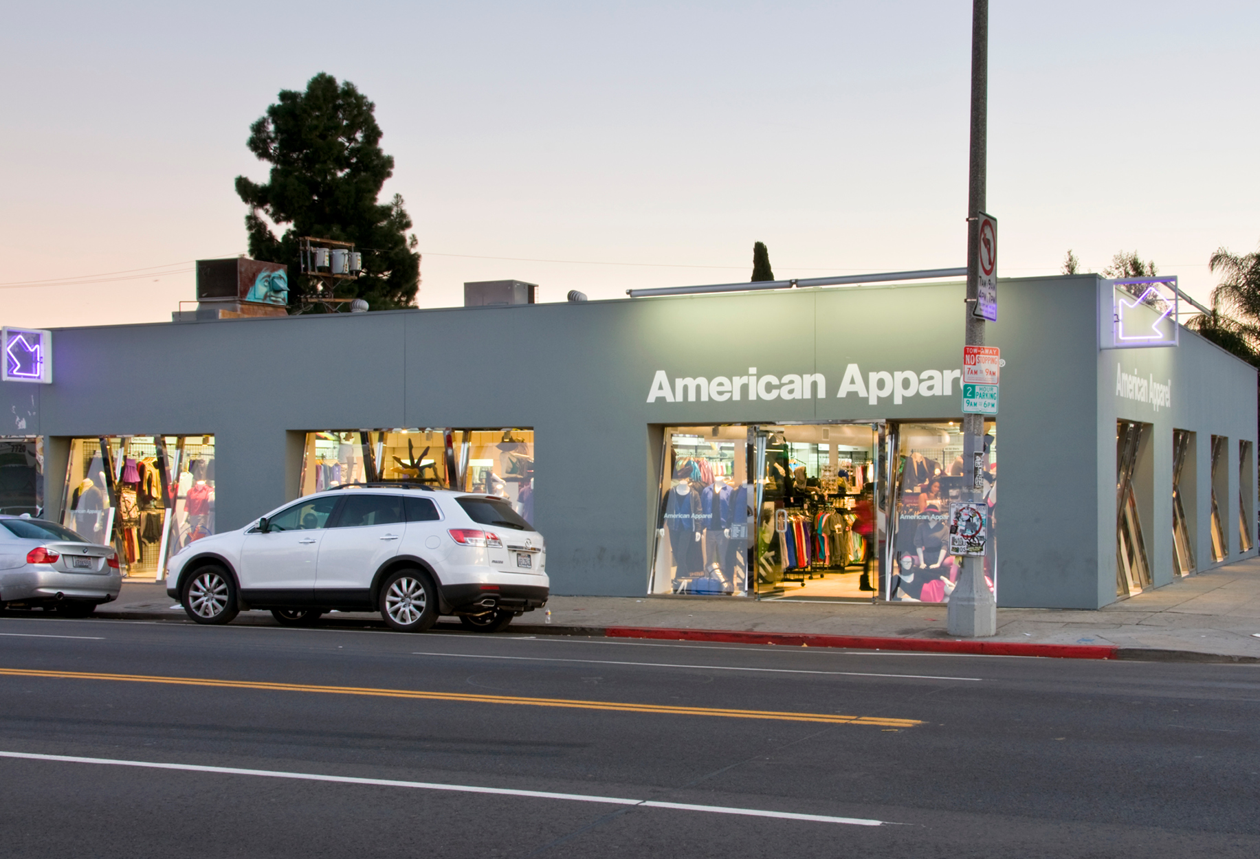 american-apparel-melrose-4.jpg